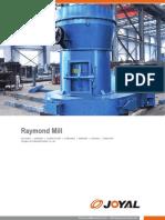 RaymondMill s(1)