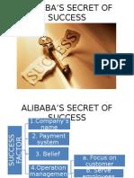 Present Bc-Alibaba Com