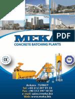 concrete mixing plant.pdf
