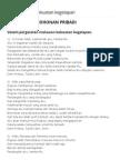 Pray againts kekuatan kegelapan _ katolisitas.pdf