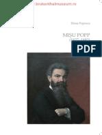 Misu_Popp.pdf