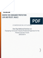 CCPLaP - Compendium of Papers 1 (2).pdf