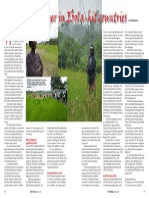Rice Today vol 14, no. 2 Averting hunger in ebola-hit countries
