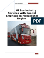 Ashok Leyland Multi | Transport | Motor Vehicle