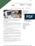 handrail design standard.pdf