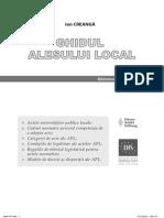 Creanga+I.+Ghidul+alesului+local+-+Actele+APL