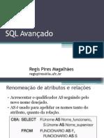 FBD 08 SQL Avancado
