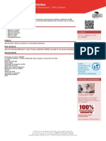 AS24G-formation-ibmi-gestion-et-exploitation.pdf