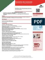 B5210G-formation-ibm-cognos-bi-10-2-presentation-des-nouveautes.pdf