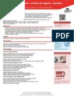 B5259G-formation-ibm-cognos-report-studio-creation-de-rapports-fonctions-avancees-v10-2.pdf
