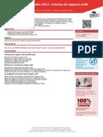 B5298G-formation-ibm-cognos-report-studio-v10-2-creation-de-rapports-actifs.pdf
