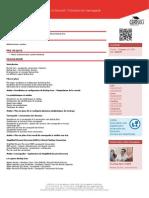 BAEXE-formation-backup-exec.pdf