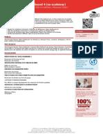 BIBO015-formation-business-object-dashboard-4-xcelsisus.pdf