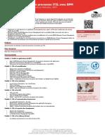 BPMITI-formation-itil-processus-avec-bpm-2.pdf