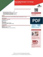 BQ141G-formation-ibm-security-qradar-vulnerabilty-manager-7-2-2-usage.pdf