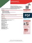 BSITP100E-formation-business-skills-pour-les-professionnels-it.pdf