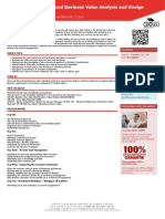 BTEABVD-formation-executing-cisco-advanced-business-value-analysis-and-design-techniques.pdf