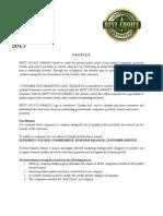 BCA Profile (1) (1)