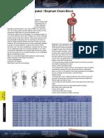 chain block.pdf