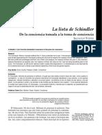 Dialnet-LaListaDeSchindlerDeLaConcienciaTomadaALaTomaDeCon-2718039