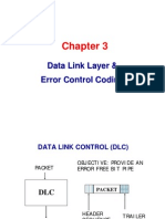 dlc slides1