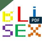 bli sex