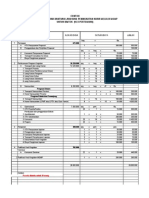 contoh RAB MGMP SMP 2015.pdf