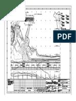 TITIK BH & JB.pdf
