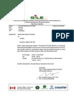 42. Undangan Presentasi Draft Manual CBR_15 April 2015