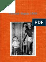 Verbali Signa 1968