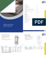 Precast-Concrete-Sec2-Lifting and Fixing Sockets.pdf