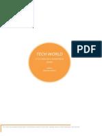 TechWorld.pdf
