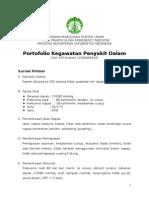 IPD.docx