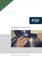 Weldability Brochure En