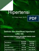 Hipertensi.ppt