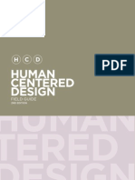 IDEO HCD Field Guide for Download