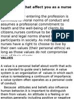 etika 2