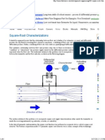 Square-Root Characterizations.pdf