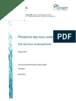 lagunage aéré.pdf