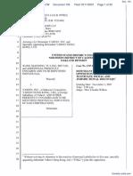 Xiaoning et al v. Yahoo! Inc, et al - Document No. 104