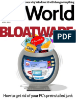 PC World USA 2015-04