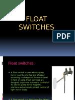 Flow Swicth