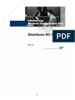 Distribute BC Sets.pdf