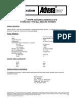 Advera_401PS.pdf