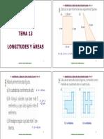 1eso-t13-long y areas-SOLUC.pdf