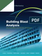 BuildBlastAnalysis.pdf