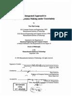32052950 (2).pdf