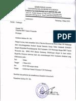 undangan bmt tamzis wonosobo.pdf