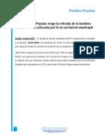 N.P PP retirada bandera republicana (abril2015).doc