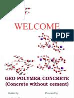 58814894-geopolymer.ppt